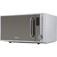Микроволновая печь Zelmer MW4060L