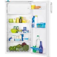 Холодильник Zanussi ZRA17800WA