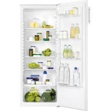 Холодильник Zanussi ZRA25100WA