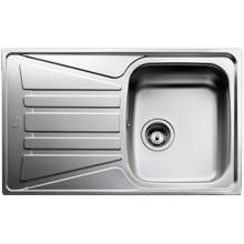 Кухонная мойка Teka BASICO 1C1E MTX