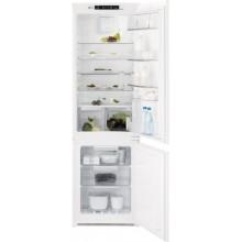 Встраиваемый холодильник Electrolux ENN 7853 COW
