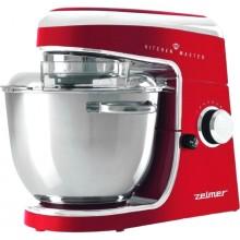Кухонный комбайн Zelmer ZFP1100R