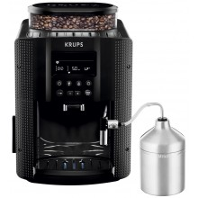Кофеварка Krups EA8161