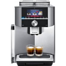 Кофеварка Siemens TI907201RW