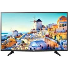 Телевизор LG 49UH6107