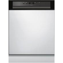 Встраиваемая посудомоечная машина Whirlpool WBC3C26PFX