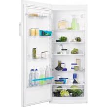 Холодильник Zanussi ZRA33103WA