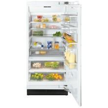 Встраиваемый холодильник Miele K 1901 Vi