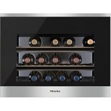 Встраиваемый винный шкаф Miele KWT 6112 iG ed/cs