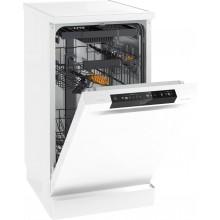 Посудомоечная машина Gorenje GS54110W