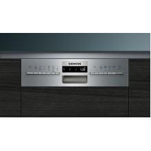 Встраиваемая посудомоечная машина Siemens SR536S01ME