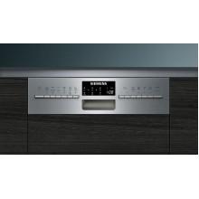 Встраиваемая посудомоечная машина Siemens SR556S01TE