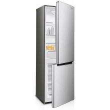 Холодильник LIBERTY HRF-335 X