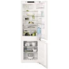 Встраиваемый холодильник Electrolux ENG 7854 AOW