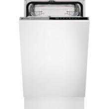 Встраиваемая посудомоечная машина Electrolux ESL4510LA