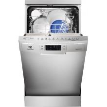 Посудомоечная машина Electrolux ESF4661ROW