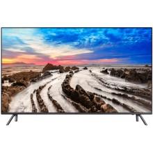 Телевизор Samsung UE49MU7049