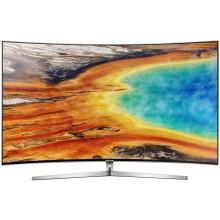 Телевизор Samsung UE65MU9009