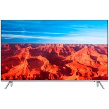 Телевизор Samsung UE65MU7005