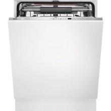 Встраиваемая посудомоечная машина AEG FSE73700P