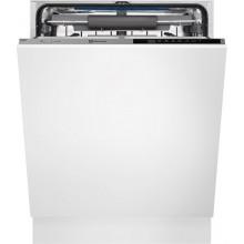Встраиваемая посудомоечная машина Electrolux ESL8350RA