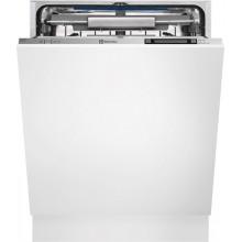 Встраиваемая посудомоечная машина Electrolux ESL8820RA