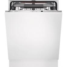 Встраиваемая посудомоечная машина AEG FSE72710P