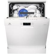 Посудомоечная машина Electrolux ESF5533LOW