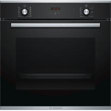 Духовой шкаф Bosch HBA254YS0