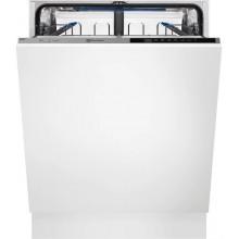 Встраиваемая посудомоечная машина Electrolux ESL 7345 RO