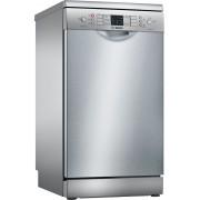 Посудомоечная машина Bosch SPS45MI02E