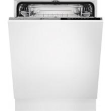Встраиваемая посудомоечная машина Electrolux ESL5343LO