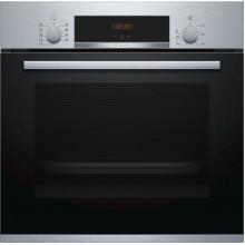Духовой шкаф Bosch HBF534EW0Q