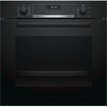 Духовой шкаф Bosch HBA5570B0