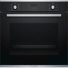 Духовой шкаф Bosch HBA2140S0
