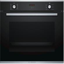 Духовой шкаф Bosch HBA2340S0