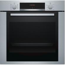 Духовой шкаф Bosch HBA334YS0
