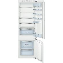 Встраиваемый холодильник Bosch KIS87AD30