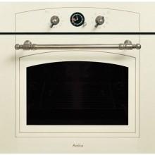 Духовой шкаф Amica EBR 7331WAA