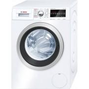 Стиральная машина Bosch WVG30441EU