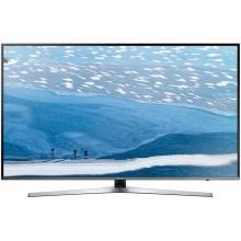 Телевизор Samsung UE40KU6472