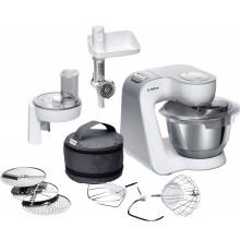 Кухонный комбайн Bosch MUM58224