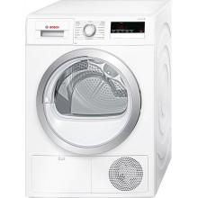 Сушильная машина Bosch WTN86200PL