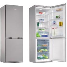 Холодильник Amica FK3284X