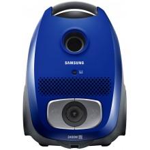 Пылесос Samsung VC24GHNJGBK/UK