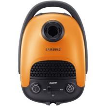 Пылесос Samsung VC20F30WDHL/UK