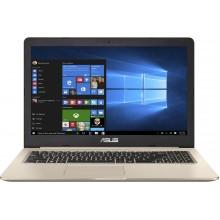 Asus VivoBook N580VD-FY440