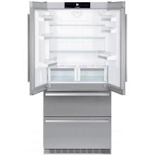 Холодильник Liebherr CBNes6256-24