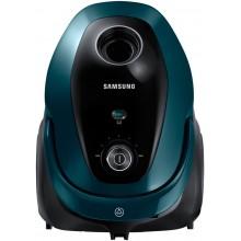 Пылесос Samsung VC07M25K0WN