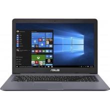 Asus VivoBook N580VD-DM435